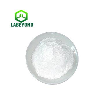 High quality 100% natural d alpha tocopherol