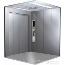 Fjzy-Haute qualité et sécurité Freight Elevator Fjh-16019