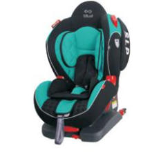 Child Car Seat with Isofix
