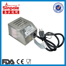 Universal BBQ Grill Motor with Ce/ETL Approved (BBQ120)