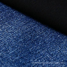 Viscose Polyester Spandex pour jeans Denim Jeans