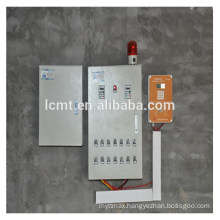 Poultry environment control system for sale