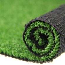 Hogar interior decorativo PP Material ocio césped artificial para jardín