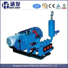 Small Drilling Mud Pump Hfbw250