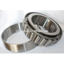 China factory good quality low noise 32003 taper roller bearing