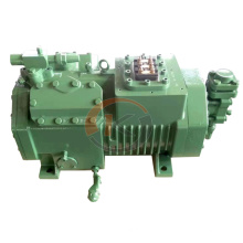 Zhejiang Semi Hermetic compressor For Cool Room of display refrigerator for  4PCS-10.2