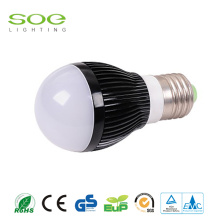 Factory Price 5w Energy Saving bulb Led