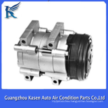 FS10 ford mondeo ac compressor for Ford Mondeo oe#OE NO.:1018265 6780044 94BW19D629DB F4TH19D629AA