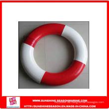 Internationalen Standard schwimmen Rettungsring / Unterwasserwelt Jacke (R-03)