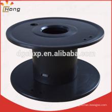 empty bobbin spool for wire shipping 120mm