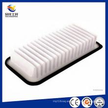 Oe: 17801-21030 Filtro de aire HEPA para Toyota