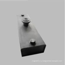 Сильный сборный бетонный цементный опалубочный магнит