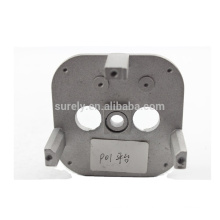 All kinds of mechanical parts modern design superior hot sale metal frame for purse reverse vending machine