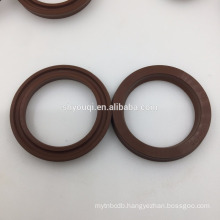 Weathering Resistance rubber seal USH oil seal