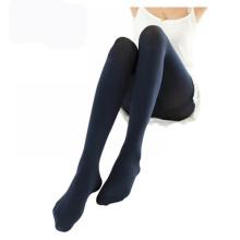 Women Sexy Tights Stockings Leggings Socks Sheer Lady Pantyhose