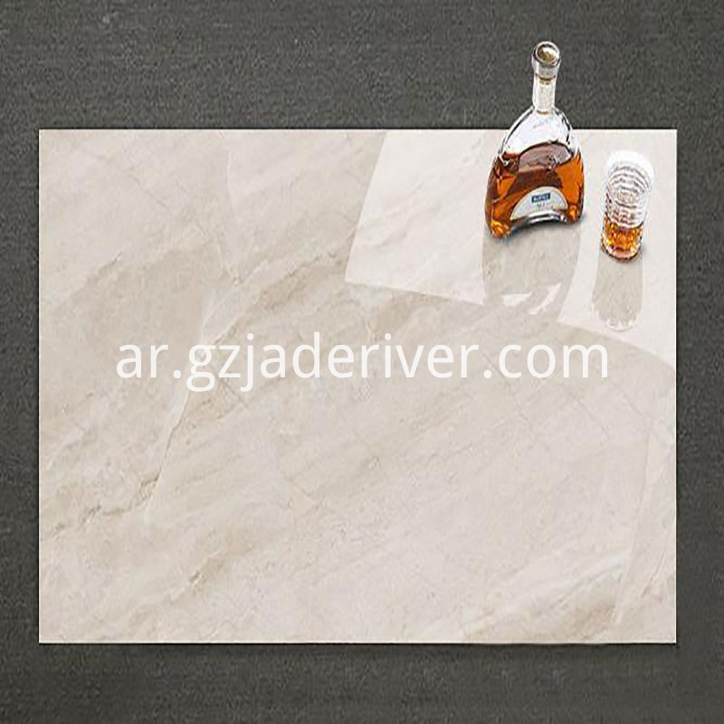 marble stone cutting