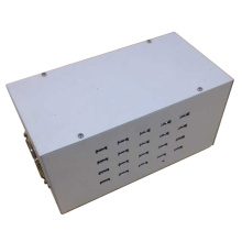 High Power 20 Ports 200W Tablets PC Mobile Phone USB Charger