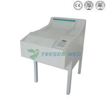 Medizinischer automatischer Röntgenfilmprozessor Ysx1504