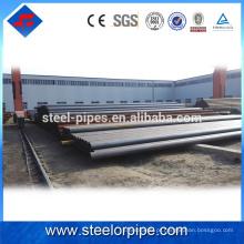 Pesquisar produtos x100 erw pipe