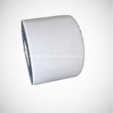 POLYKEN930 Pipeline Butyl Rubber Joint Tape