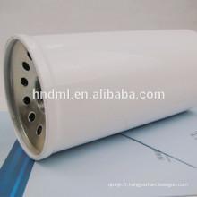 Elément filtrant SPH9610 SF en rotation, cartouche filtrante en acier inoxydable, filtre de remplacement