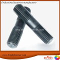 High quality DIN939 Double End Stud Bolts