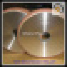 Electroplated Diamond Wheel