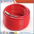 Термопластический гидравлический шланг SAE100 R7 / SAE 100r7 Распределитель