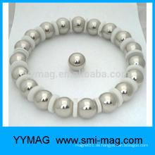Ball Form Neodym Magnete Schmuck