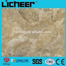 indoor waterproof PVC FLOORING VINYL TILE flooring