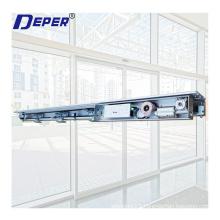 Deper b2b DSL16 dunker motor commercial automatic sliding door mechanism