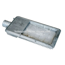 хорошее тепловыделение алюминиевый корпус