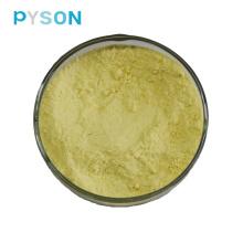 Natural Broccoli extract powder