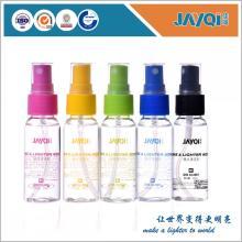1 OZ Anti Fog Lens Cleaner Wholesale