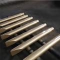 pièces détachées pelle montabert tailles de burins