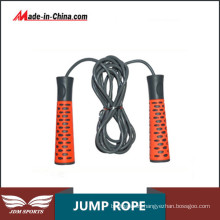 Fitness Boxing Leather Jump Jumping Rope