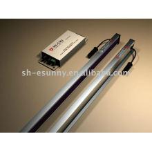 ascenseur pièces ascenseur cellule photoélectrique capteur ascenseur porte capteur barrière immatérielle de sécurité SN-GM2-Z35156P-d