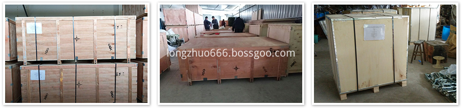 Hanging Cable Laying Roller cable pulley