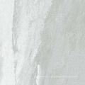 Kitchen Non-Slip Porcelain Floor Tile Design 600X600 Bathroom Glazed Rustic Floor Tile