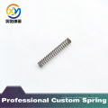Custom Cheap Prices Compression Spring
