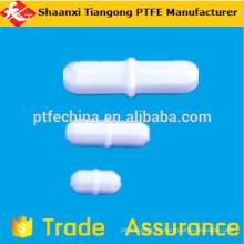 Barra de PTFE con barra magnética de PTFE