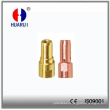 """Диффузор газ для """"ESAB"""" сварочной горелки (ФСФ 400А, 500A)"""