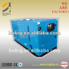 Silent Weifang Generador Diesel