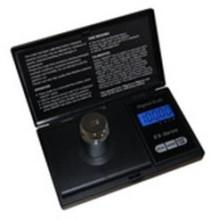 Pocket Scale (ES)
