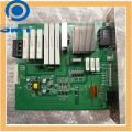 KJJ-M5880-00X D.POWER YG KABEL PCB YAMAHA SPARE PART