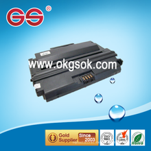 Tonerpatrone 310-7943 Kompatibel für Dell 1815dn