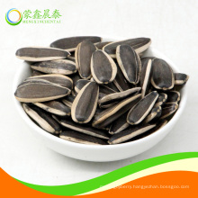 chinese hulled sunflower seeds
