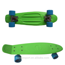 2016 hot selling new design retro plastic cruisers for sale with low price