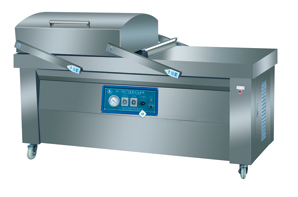 Wholesale Products Vacuum Packaging Machines