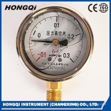Öldruckmesser für gewöhnliche Flüssigkeit